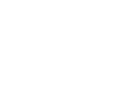 Exxum